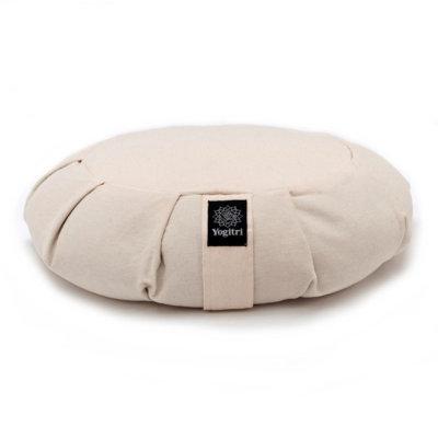 cuscino-da-meditazione-un-colore