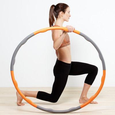 Fitness & Pilates Altro